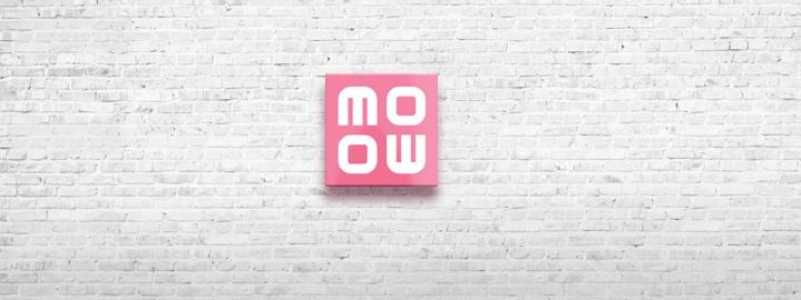 モモフクのメンバー